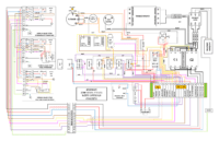 Valley 10 Wire Pivot Electrical Diagram