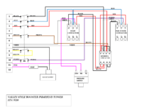 valley wiring diagrams free wiring diagram for you u2022 rh starchief store Wiring Diagram Symbols Schematic Diagram