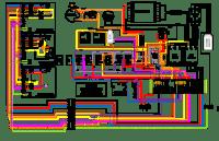 valley control box wiring diagram library of wiring diagram u2022 rh jessascott co
