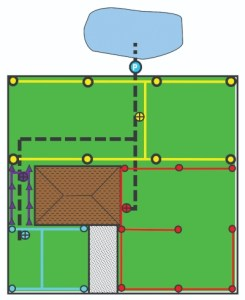 irrigation-systems-pumps-4