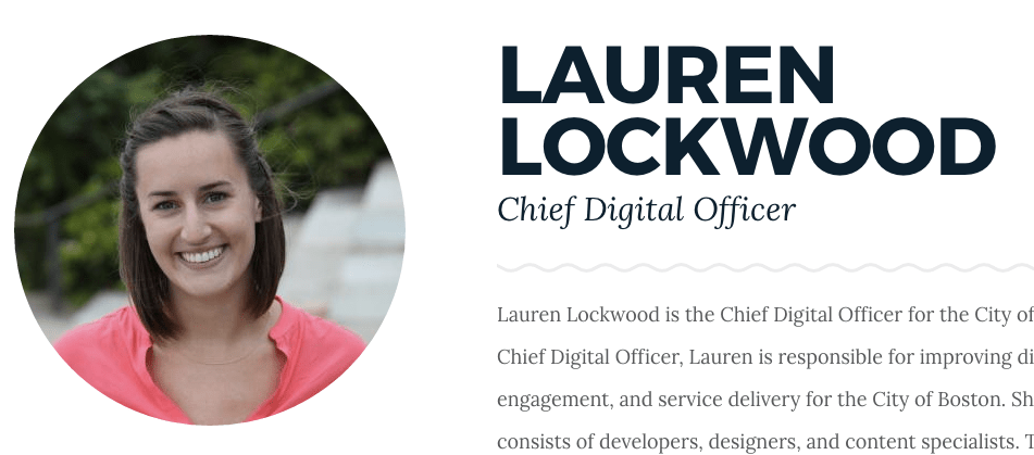 Lauren_Lockwood___Boston_gov