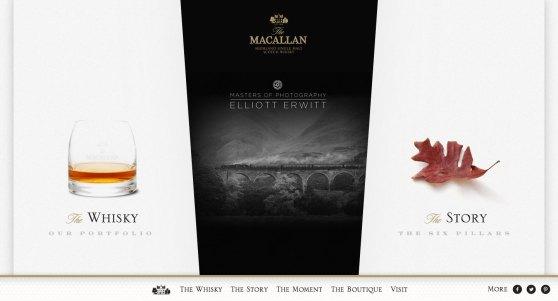 The-Macallan1