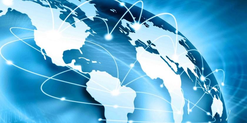 Progetti-internazionalizzazione