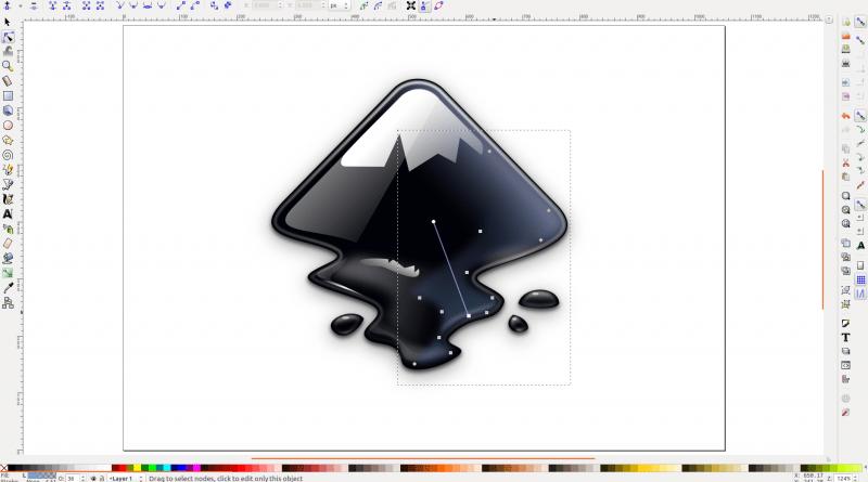 inkscape-800x445