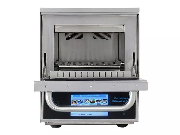 high speed combination oven manufacturers commercial microwave oven for sale