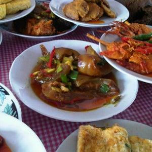 Image Result For Kuliner D Cianjur