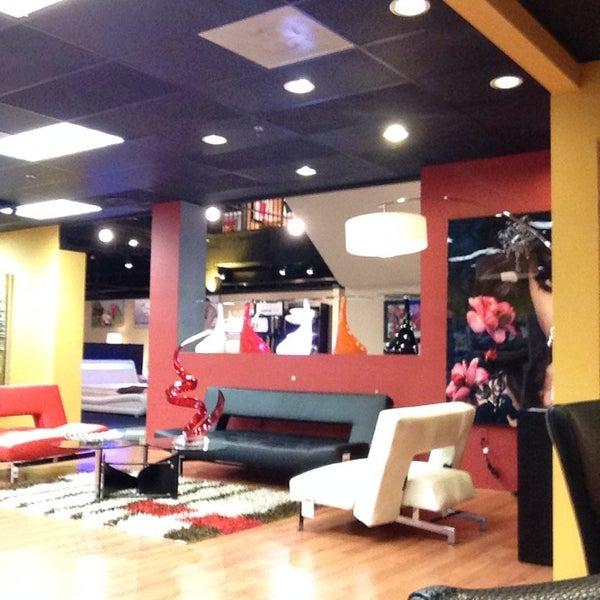 El Dorado Furniture 1201 NW 72nd Ave