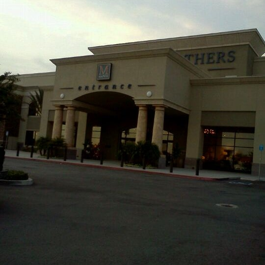Mathis Brothers Furniture Ontario Center 8 Tips From
