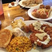 Boudreaux Cajun Kitchen Creole Restaurant Houston
