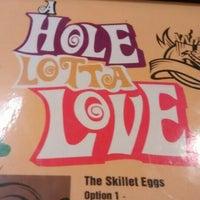 Download A Hole Lotta Love Cafe - Koramangala - Opp JNC