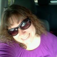 Hair Cuttery Gainesville FL