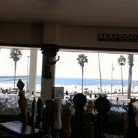 South Beach Bar Amp Grille Ocean Beach 5059 Newport Ave