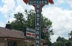 19 Brand New Southern Kitchen Restaurant That You Can Easily DIY