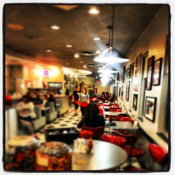 Greek Restaurant 24 Hours