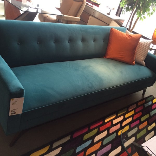 Image Result For Plummers Furniture Store Sango