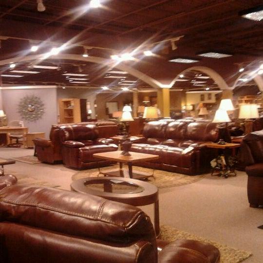 HOM Furniture East Bloomington Bloomington MN