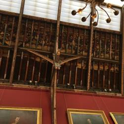 malovany-strop1