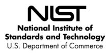 NIST Maintenance and Repair