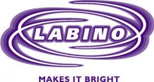 labino logo