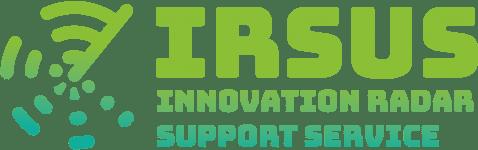 logo_transp_02