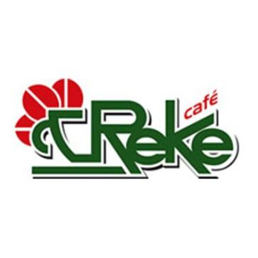CAFE REKE