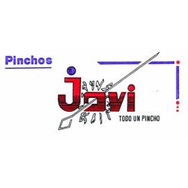 PINCHOS JOVI