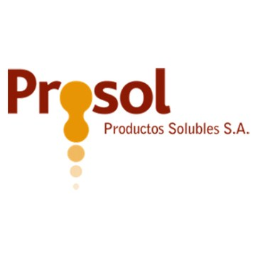 PROSOL