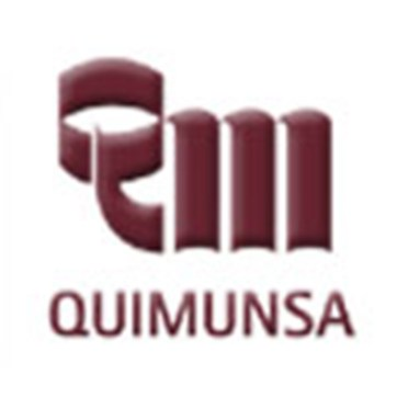 QUIMICA DE MUNGIA