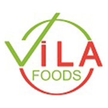 VILA FOODS - JESTIN SAS