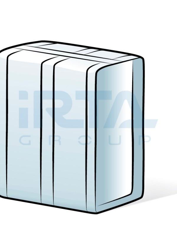 paquete-cuadrado-5-soldaduras