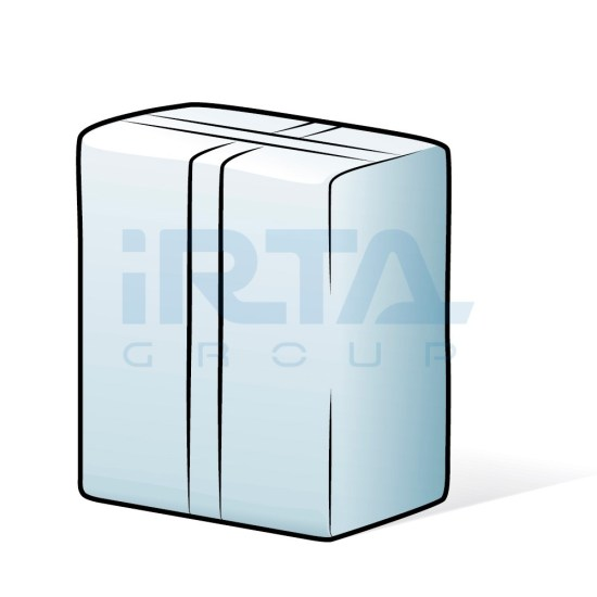 Square Packet