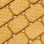 galletas cracker