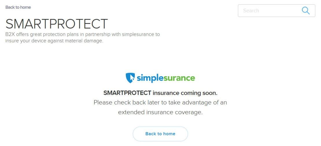 b2x-smart-protect