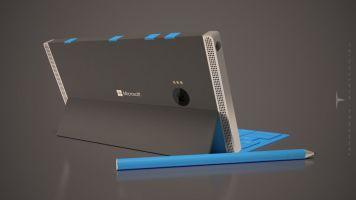 microsoft-surface-phone-concept-2016-bartlomiej-2