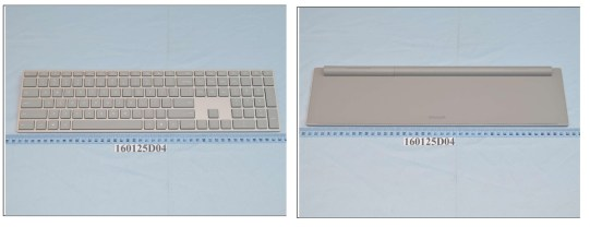 surface-kb-fcc