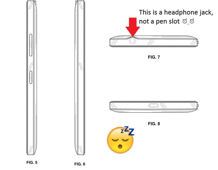 microsoft_phone_patent2