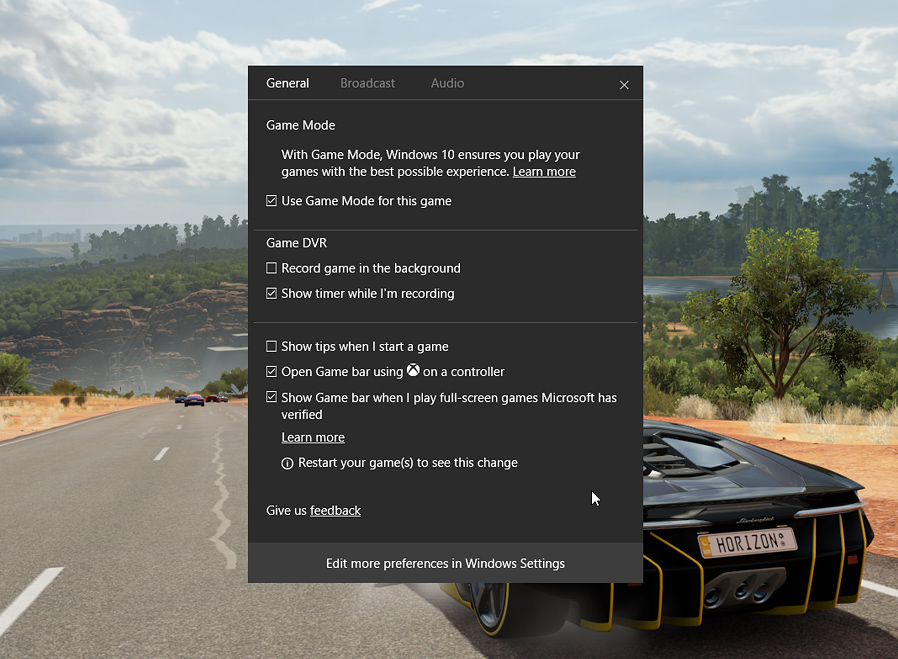 windows_10_gamemode