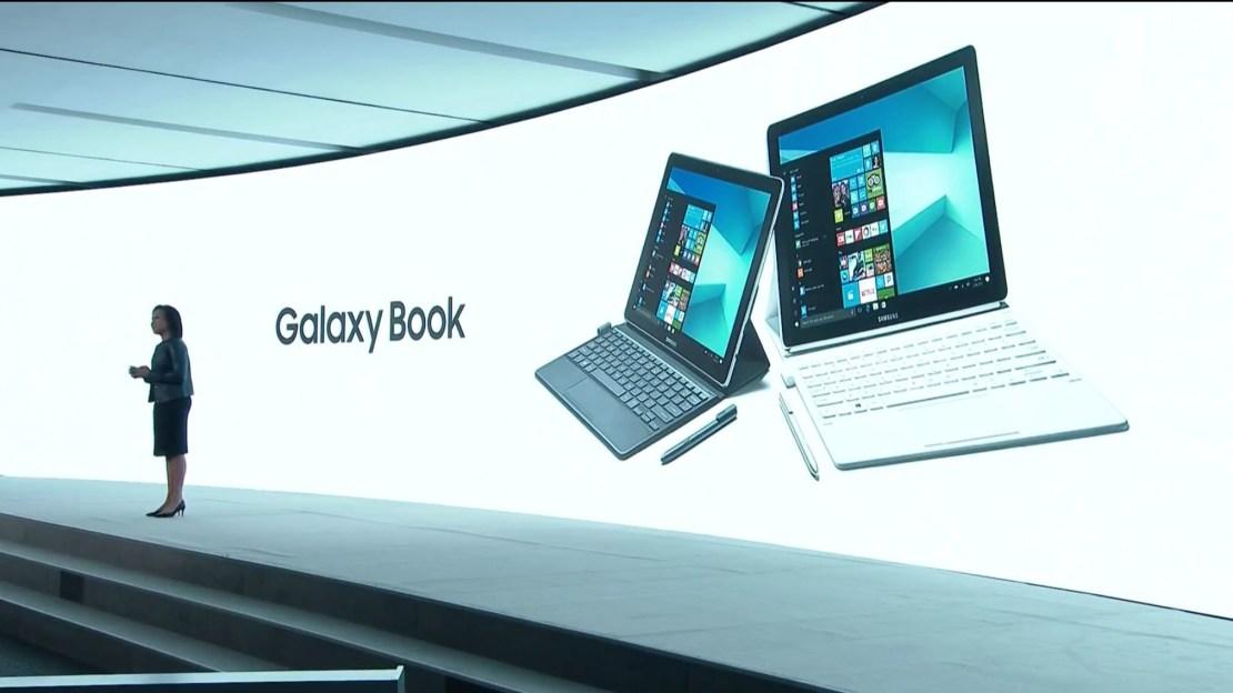 galaxy_book_mwc_2017