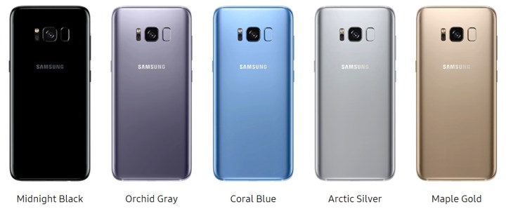 galaxy_s8_colors