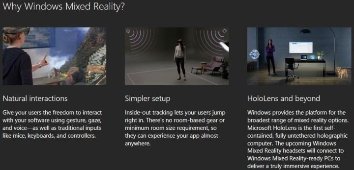 why_windows_mixed_reality