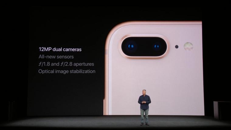 apple_iphone_8_plus_camera