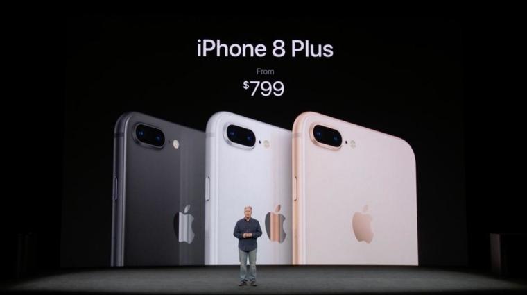 apple_iphone_8_plus_price