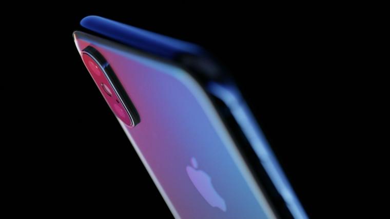 apple_iphone_x_design