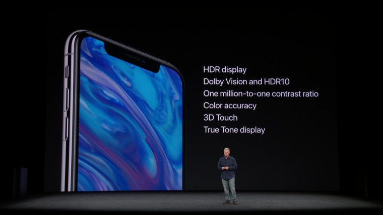 apple_iphone_x_display