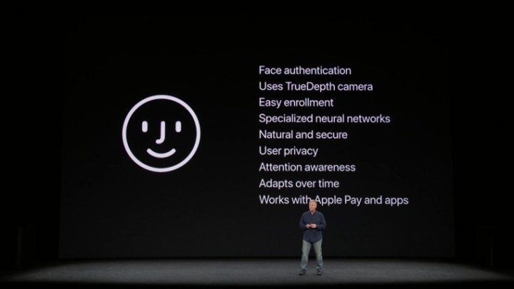 apple_iphone_x_faceid_security