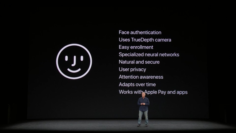 apple_iphone_x_faceid_security