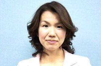 豊田由美子は今何してるの?現在の可愛いくなった画像もご紹介!