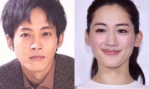【最新2020】松坂桃李と綾瀬はるかが復縁結婚?共演から現在までご紹介。