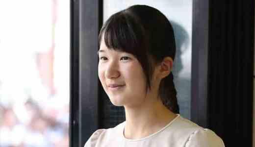 【わかりやすく図解】女性天皇と女系天皇の違い|愛子さまは男系天皇だった!
