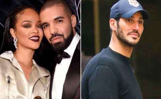 Is Rihanna And Drake Back For Real?